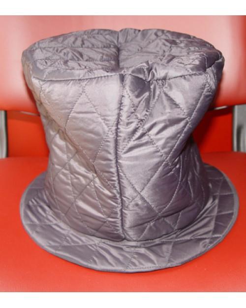 Change Hat - Menjalni klobuk