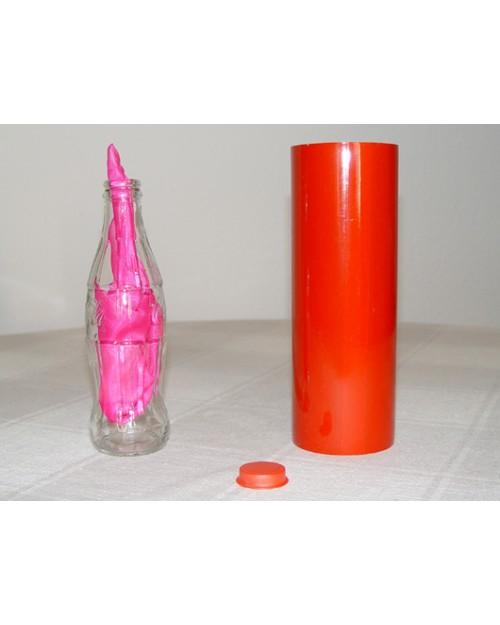 Cola - silk