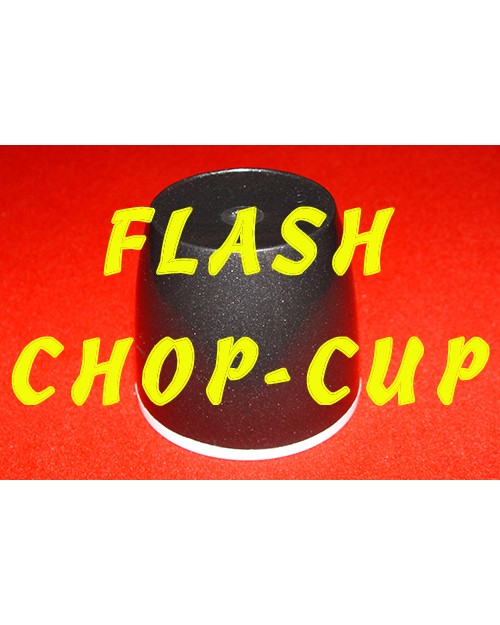 Flash Chop-cup