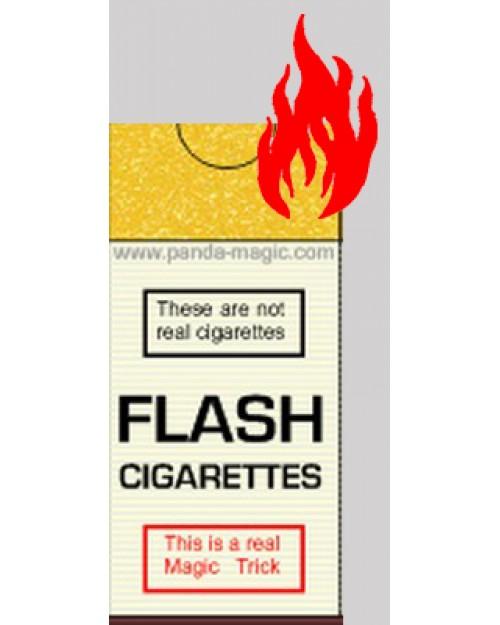 Piro cigarete