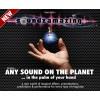 SoundzAmazing