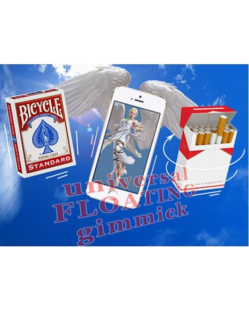 Universal Floating Gimmick (Lebdeči pametni telefon in podobno)