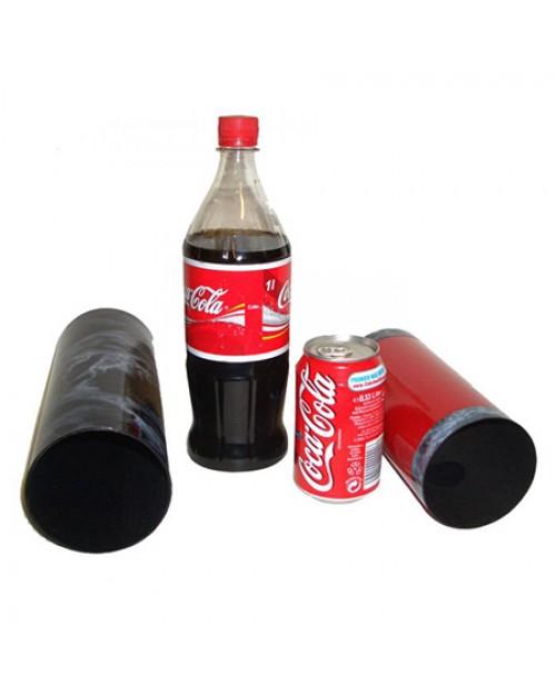 Izginjajoča Coca Cola - 1 liter