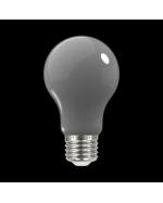 Magična žarnica bela