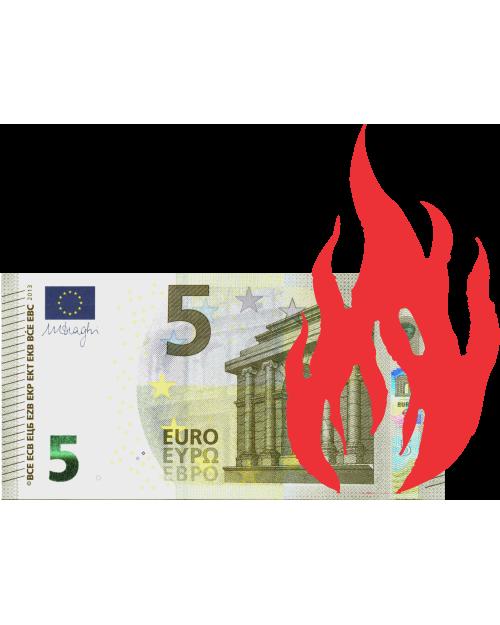 Piro bankovci