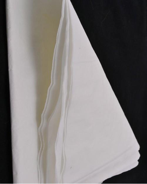 Piro papir